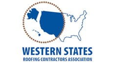 Western State Roofing Member