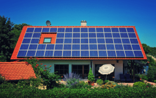 3 Steps to Get Your Roof Ready For Solar