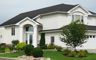 To Re-Roof or To Replace The Roof? Here Is How To Determine