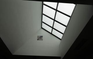 Skylight or Sun Tunnel Pros And Cons
