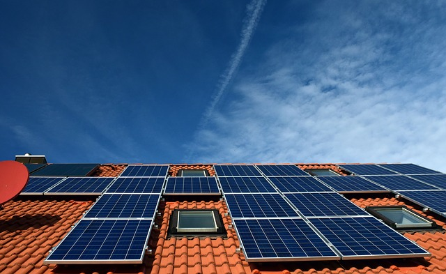 (Alta) Get Your Roof Ready For Solar Panels