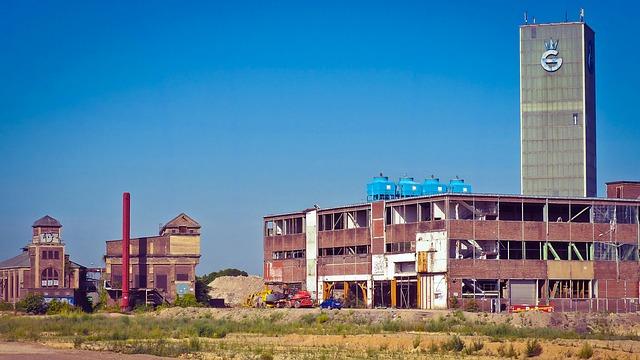 industrial roofing coronado
