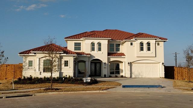 Residential Roofing in Coronado