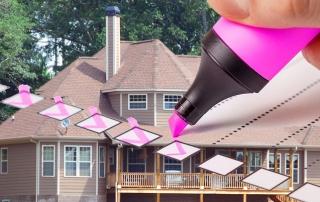 Roof Maintenance Checklist (Alta)