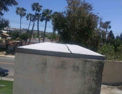 Roof Repair – Vista, CA