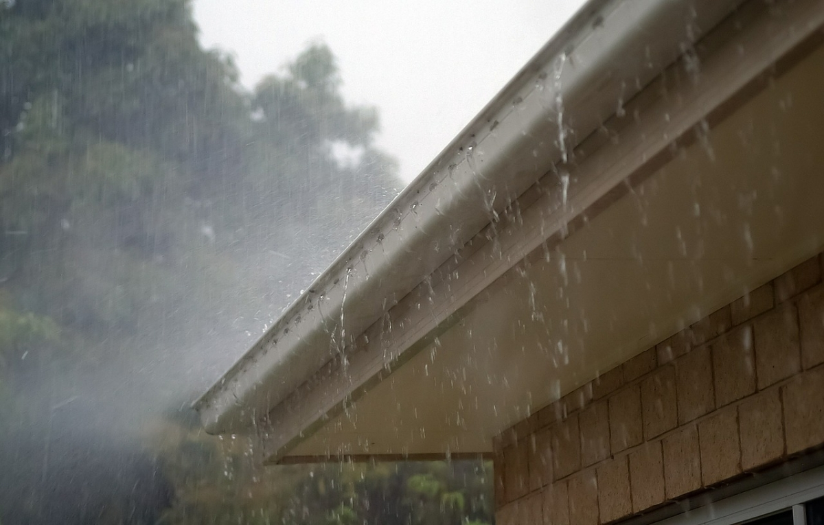 (Alta) Get Your Commercial Roof Ready for The Rain