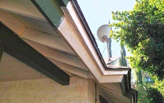 Alta-Roofing-Tips-To-Repair-Your-Fascia-Board