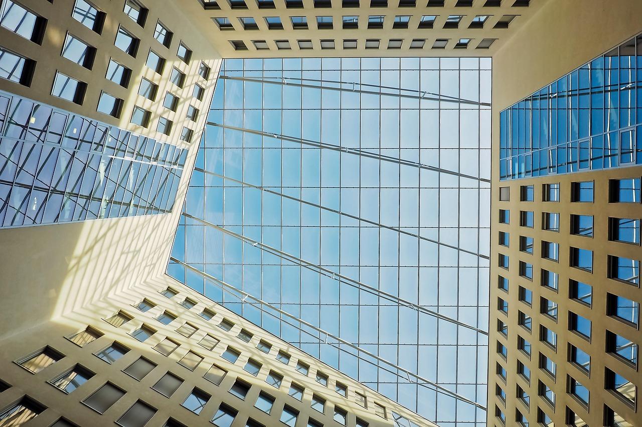 (Alta) Office Roofing in Encinitas, CA