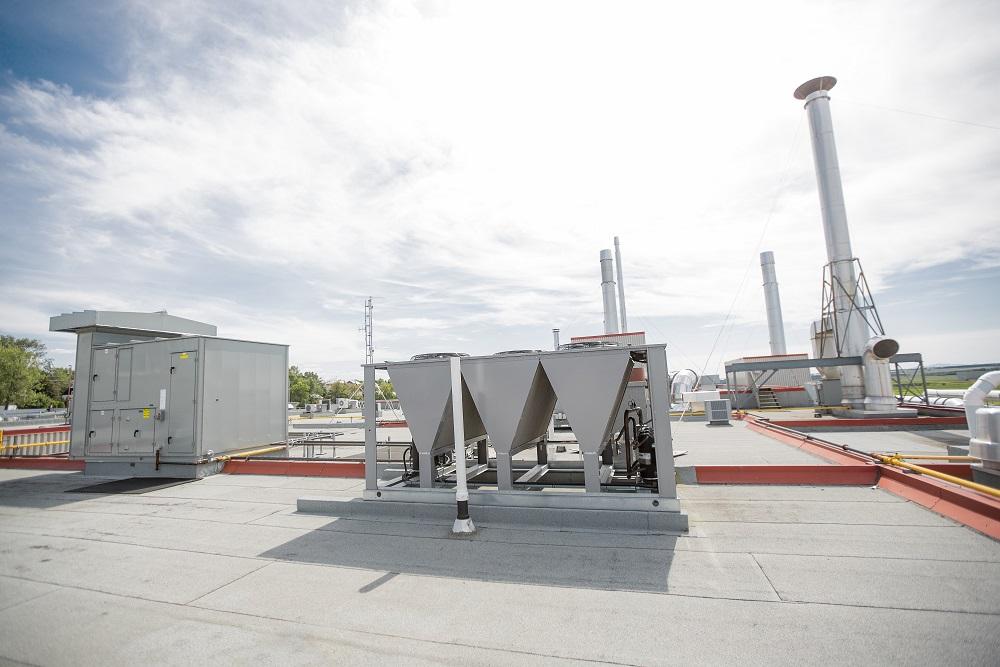 Alta-Office-Roofing-in-Lemon-Grove-CA