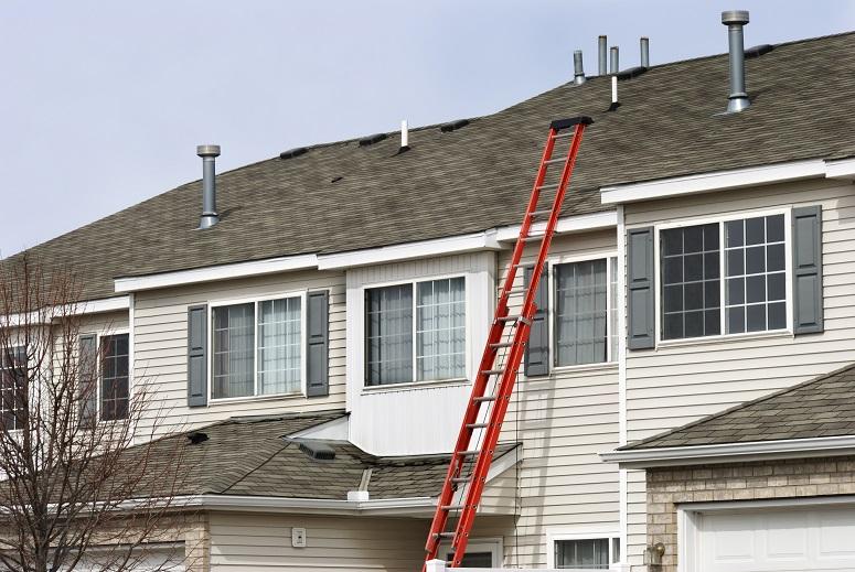 Alta-Residential-Roofing-in-Lemon-Grove-CA