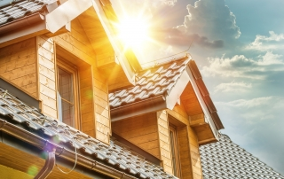 Choosing-the-Right-Roofing-Materials-for-Hot-Weather-Places