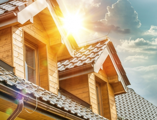 Choosing the Right Roofing Materials for Sunny Climate