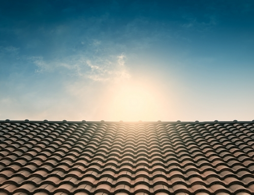 How To Avoid Sunlight Damage On Your Roof?