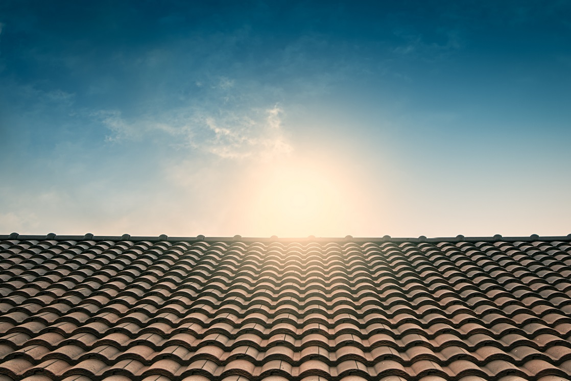 How-To-Avoid-Sunlight-Damage-On-Your-Roof