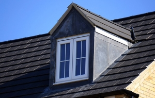 (Alta) Roofing Pitches and Their Benefits