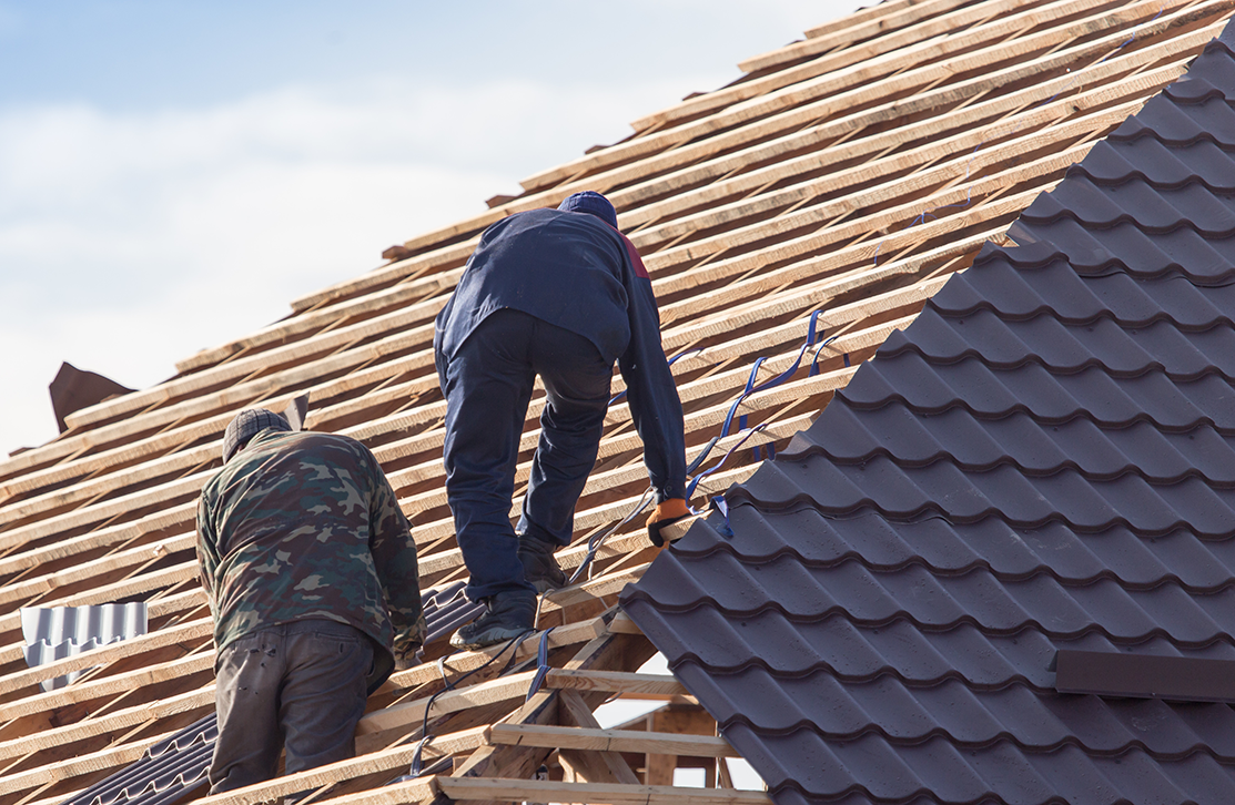 Importance-of-Roofers'-Insurance