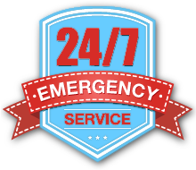 Emergency service Alta Roofing