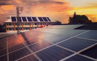 Alta-Roofing-can-HOA-say-no-to-your-solar