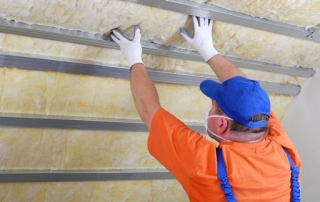 Alta-Roofing-how-to-weatherproof-your-home