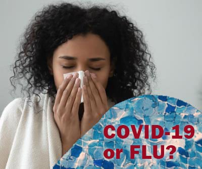 COVID19 or Flu - Alta Roofing