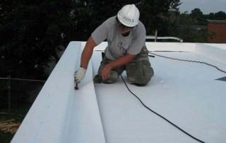 Flat-Roofing-Repair