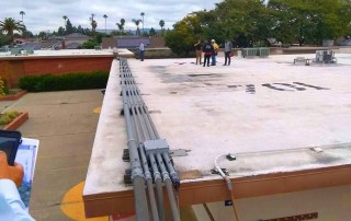 How-to-tell-if-your-building-needs-a-roof-inspection