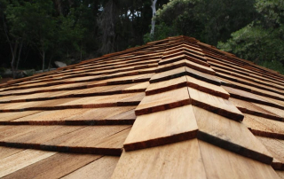 Can Roofing Materials Be Recycled
