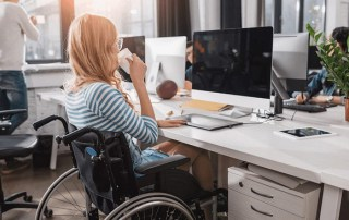 ADA-compliance-matters-in-the-office