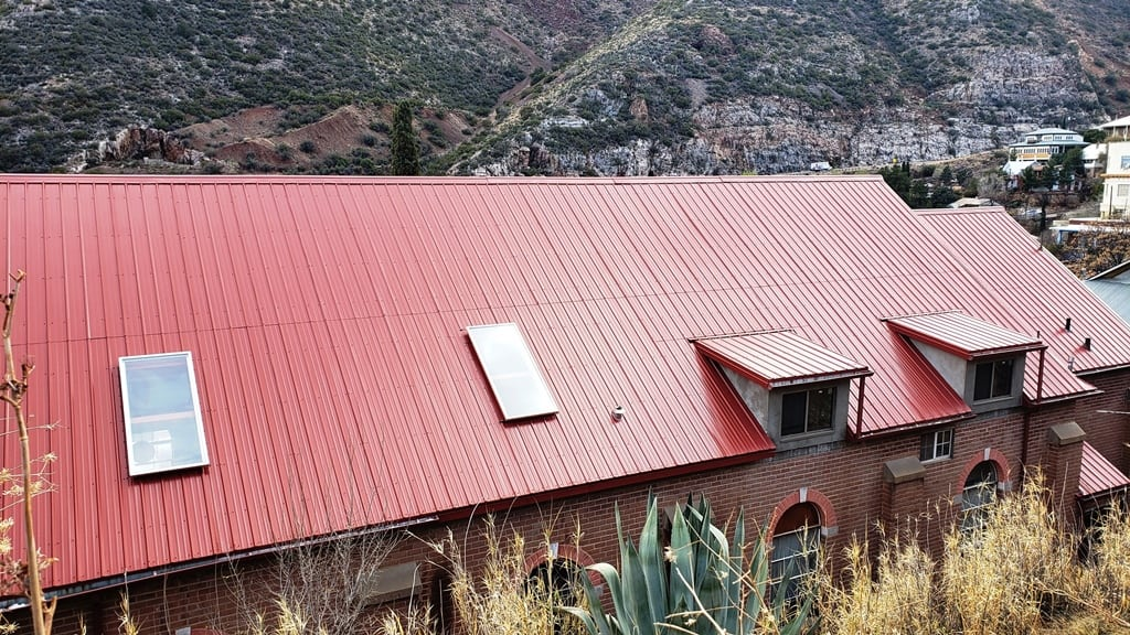 Alta-Roofing-Installing-Metal-Roofing-Over-Shingles
