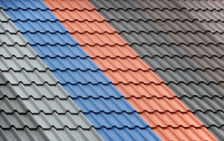 How-to-pick-the-perfect-shingle-color