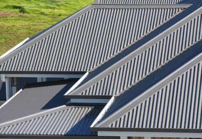 why-roof-flashings-are-needed