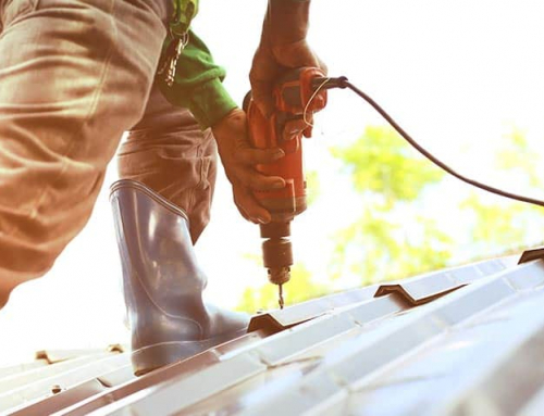 Questions To A Roofer Before Hiring