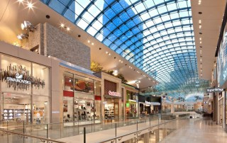 Should your retail store have a skylight