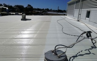 benefits-of-singly-ply-roofing-system