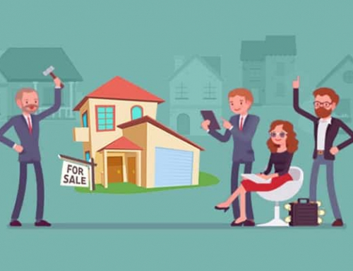 Bidding On A House? Here Is What To Look For In The Roof