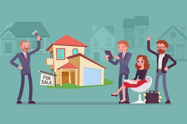bidding-on-a-house-what-to-check-in-the-roof