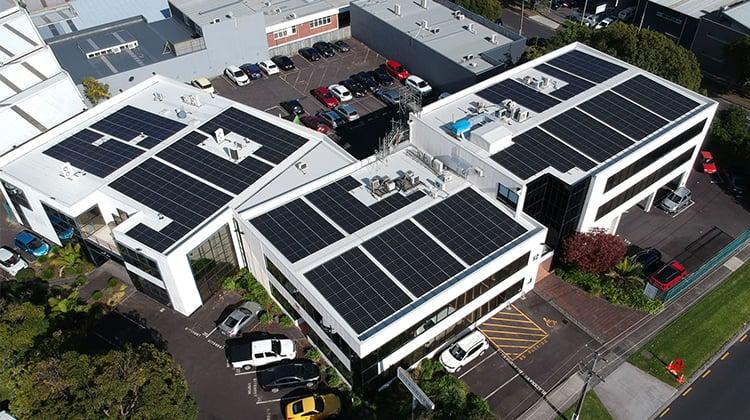 California-solar-mandate-new-commercial-buildings-2023