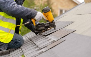 best-time-of-year-for-roof-repair