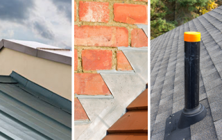 how-to-prevent-these-5-common-roof-problems