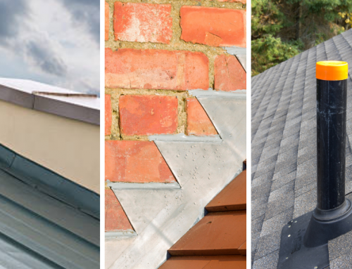 How To Prevent These 5 Common Roof Problems