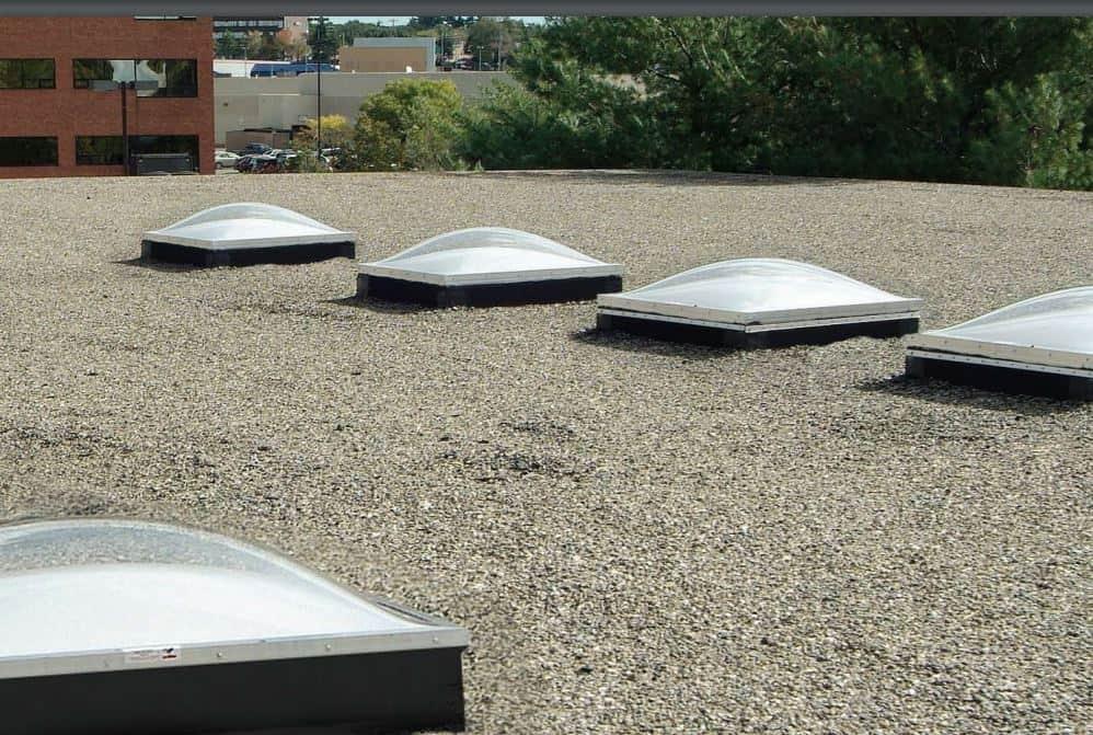 Repair-tips-for-skylights